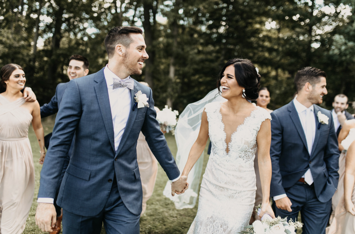 Valerie-and-TJ-McConnell-Wedding-Coordination-by-Cassandra-Clair-Event-Prep-Pittsburgh-Wedding-38