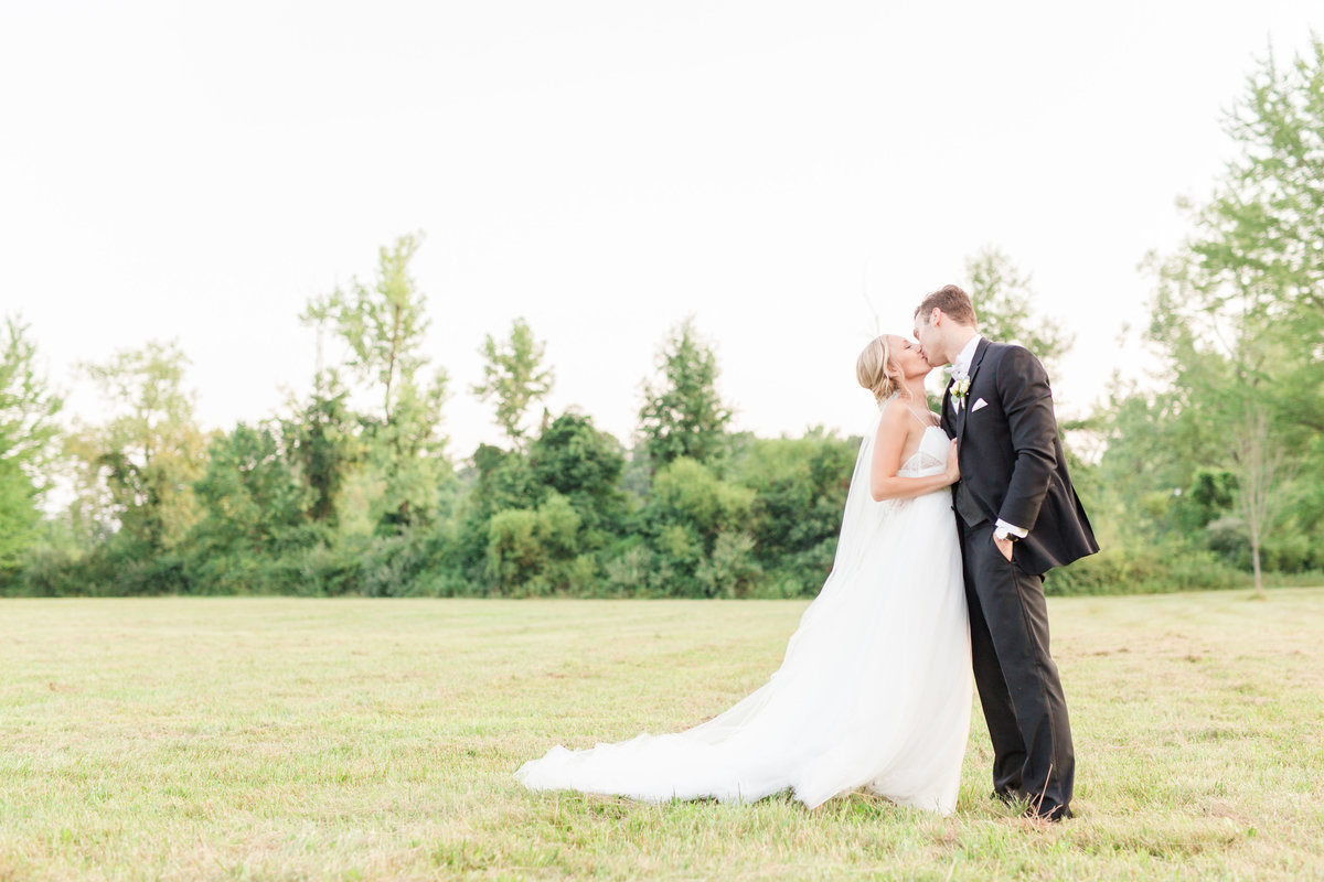 Michelle Joy Photography Columbus Ohio Wedding Senior Photographer Natural Light Joyful30