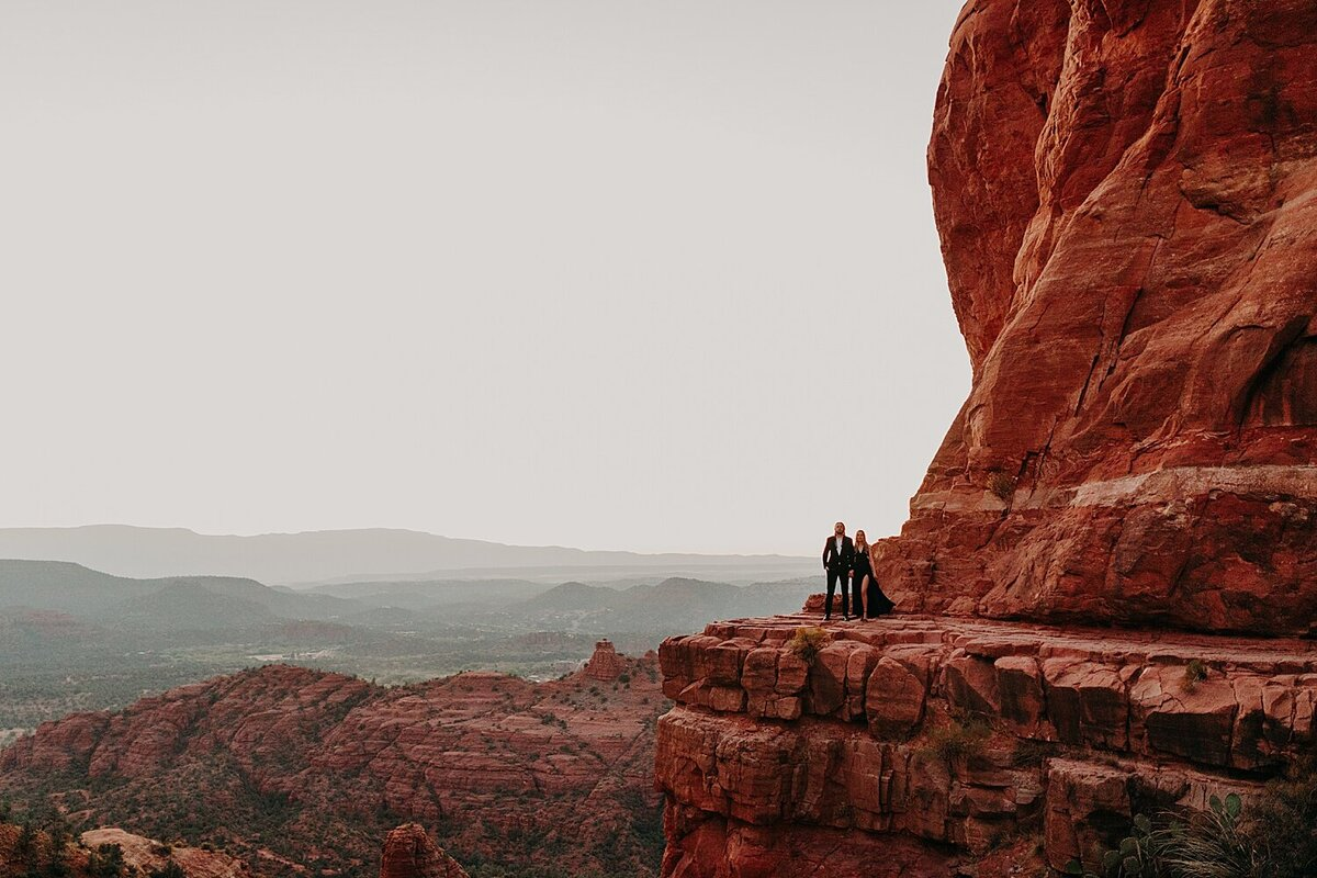 Cathedral-Rock-Engagements-6