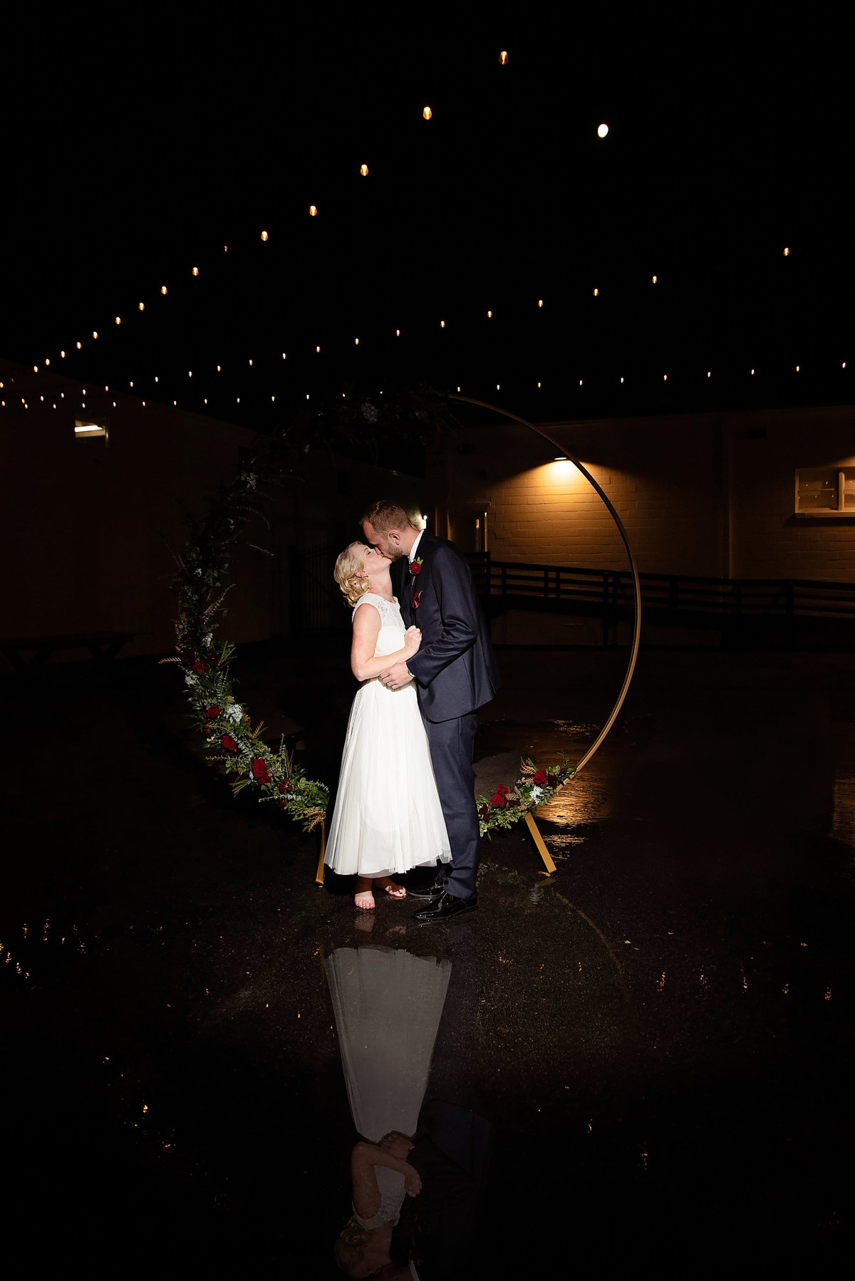 2019_High_Res_Wedding_Lauren_and_Michael-2