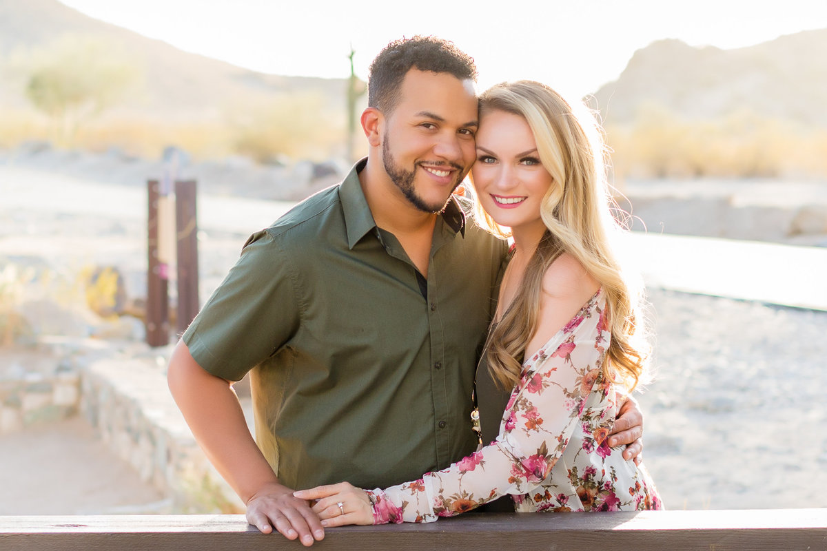 MaryBeth&Andre-113