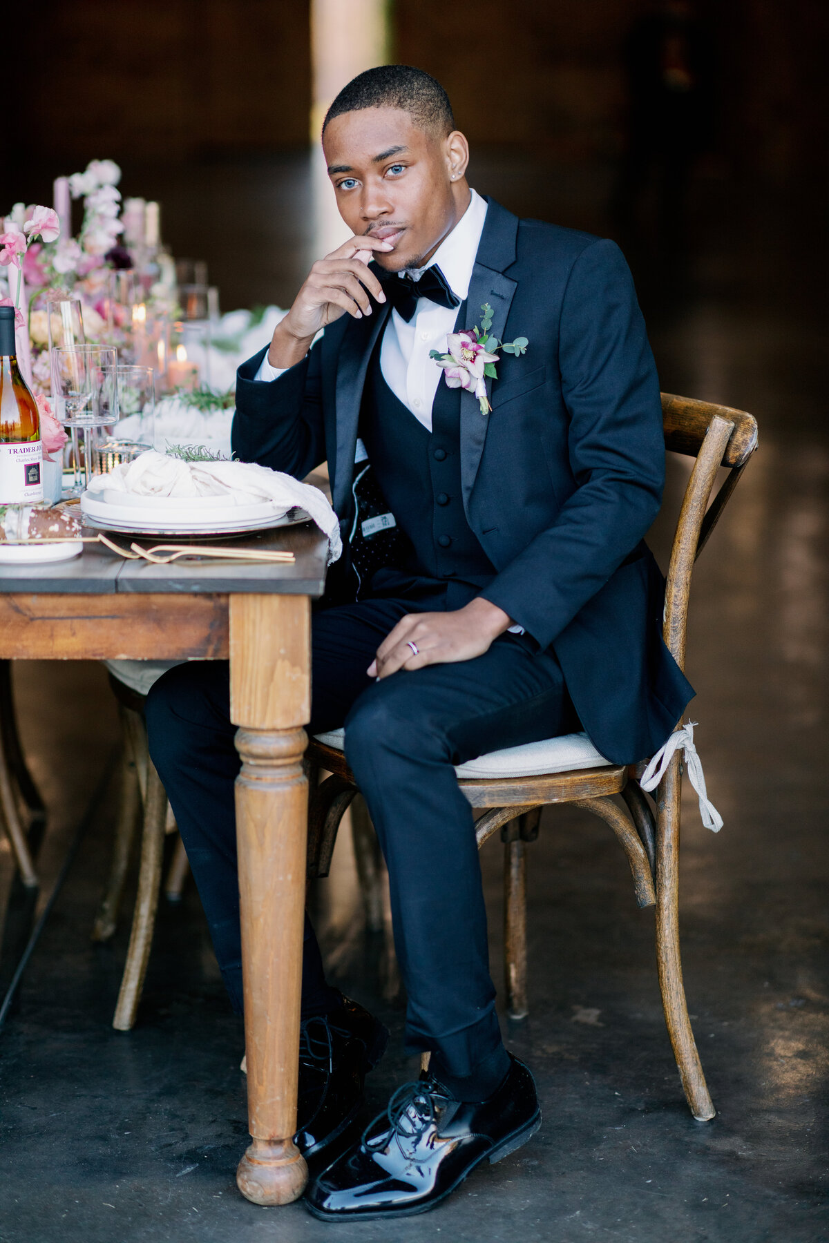 atlanta-wedding-elopement-photographer-158