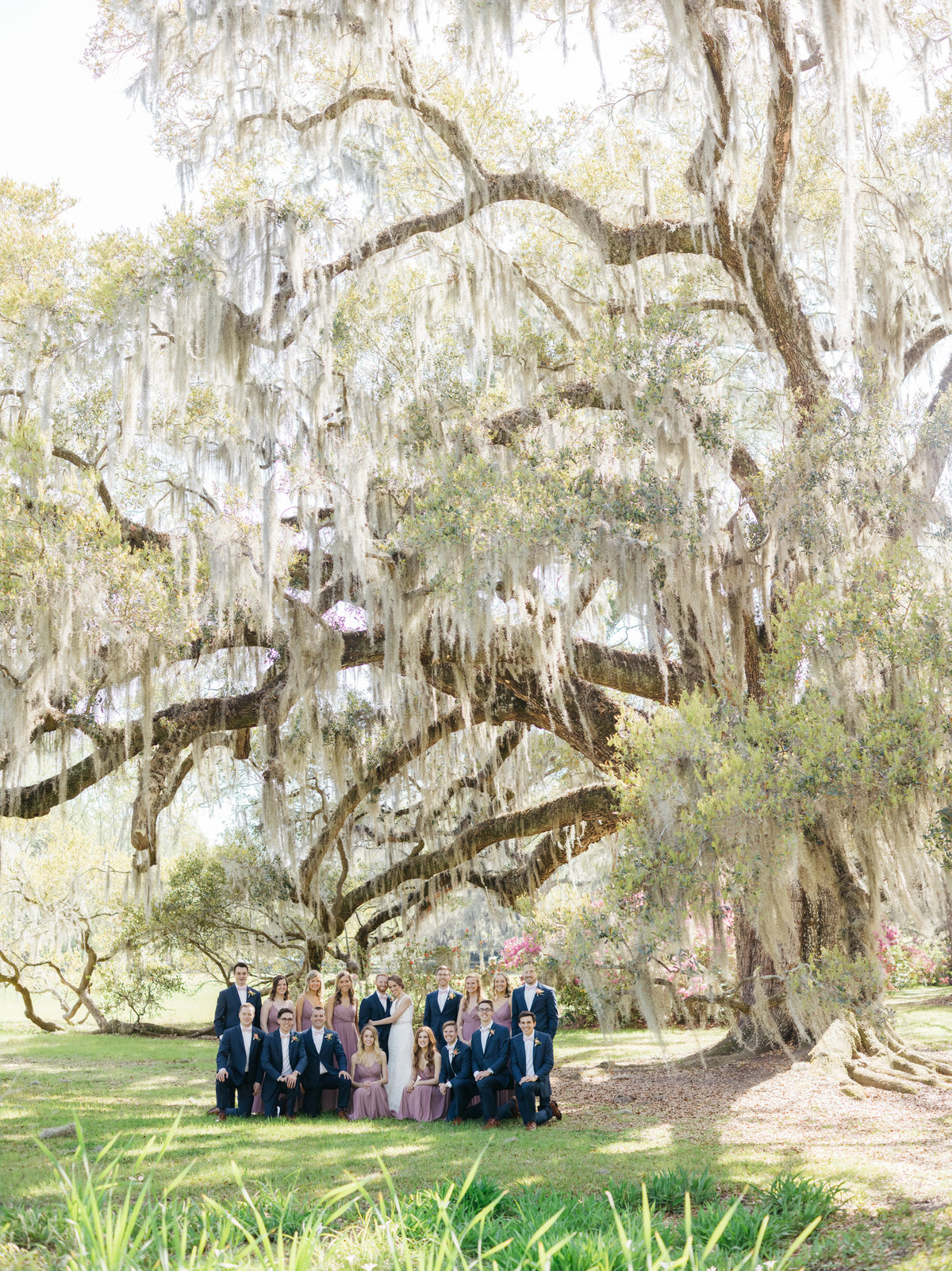 charleston-wedding-venues-magnolia-plantation-philip-casey-photography-069