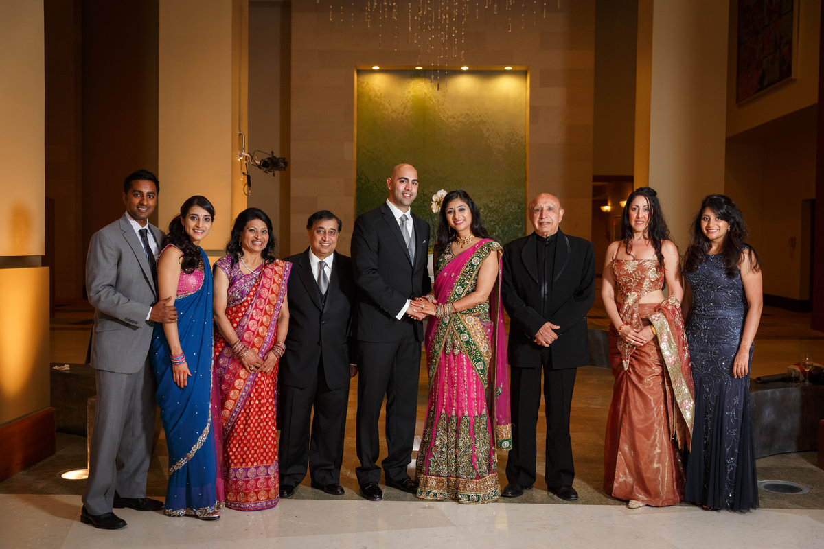 indian-weddings-puerto-rico088