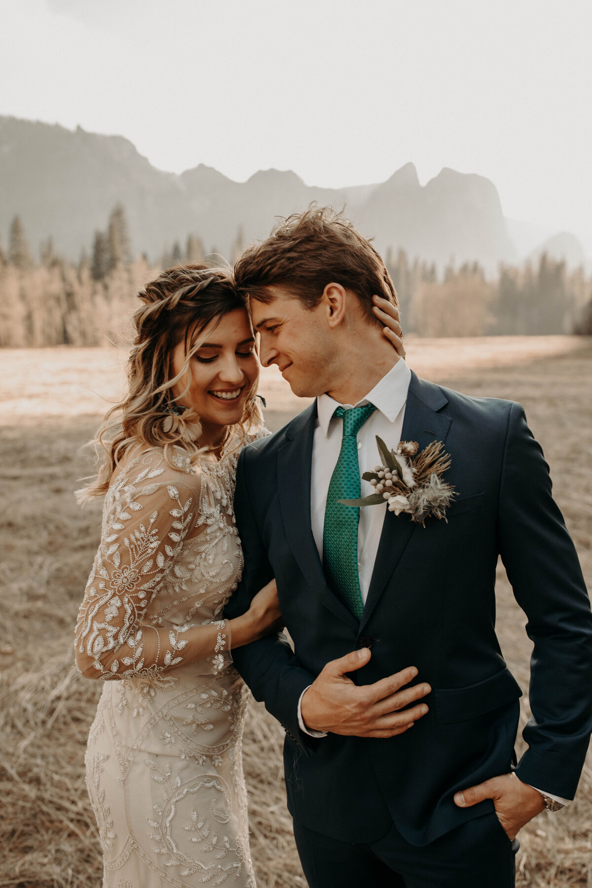 yosemite-boho-intimate-elopement-cailynn-wolfgang-photo-109