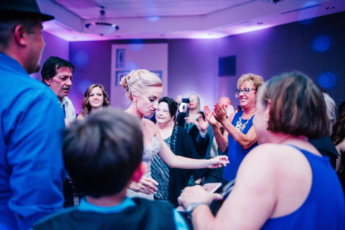 Kimberly_Hoyle_Photography_Milam_The_Back_Center_Melbourne_Wedding-77