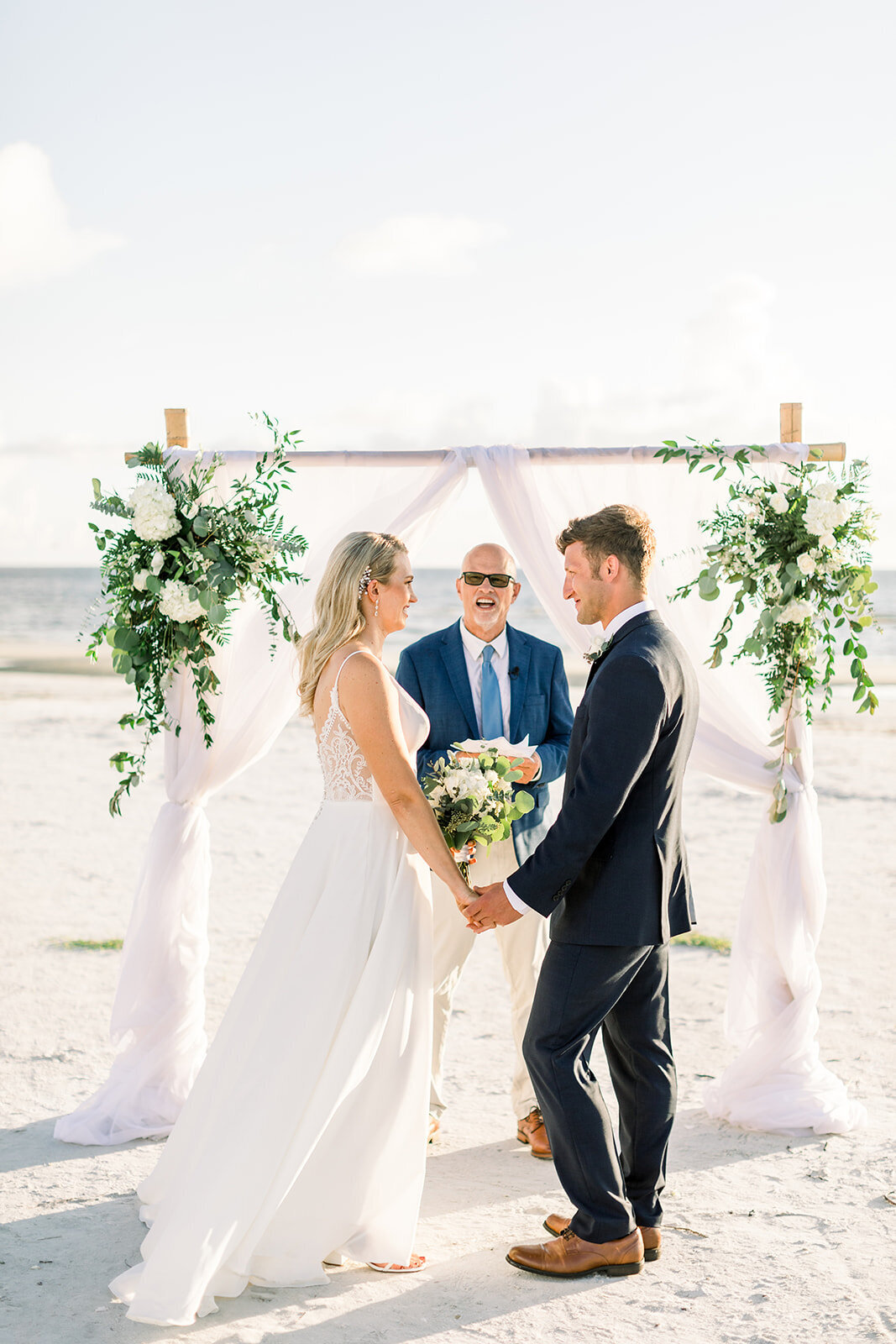 alex-mike-bowditch-beach-fort-myers-wedding-photos-1203