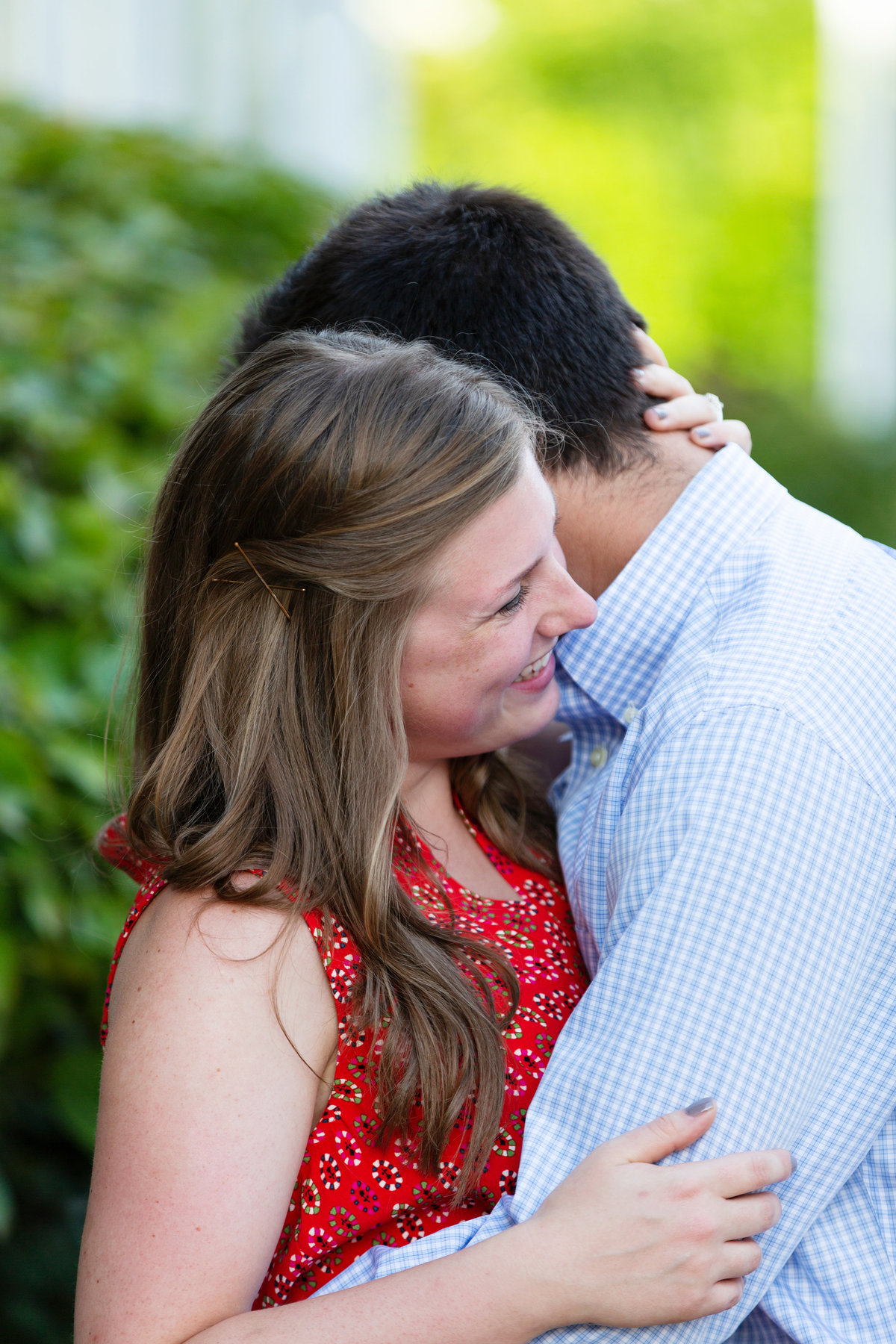 Chestnut-Hill-Engagement-Mariya-Stecklair-Photography-2