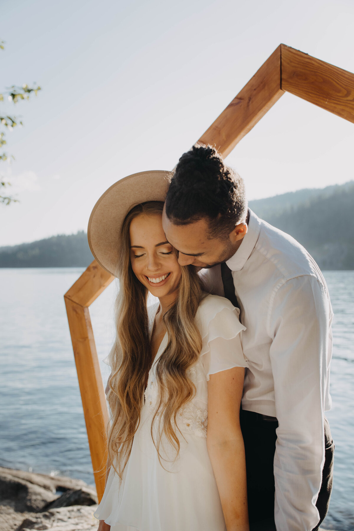 Alex _ Alex-lake elopement-7