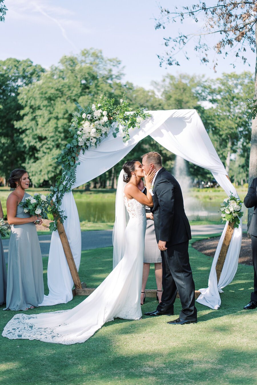 Prospect_Bay_Country_Club_Wedding_Maryland_Megan_Harris_Photography-33