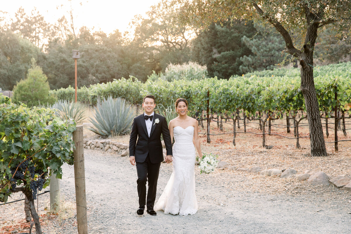 Solage_Calistoga_Auberge_Wedding-059