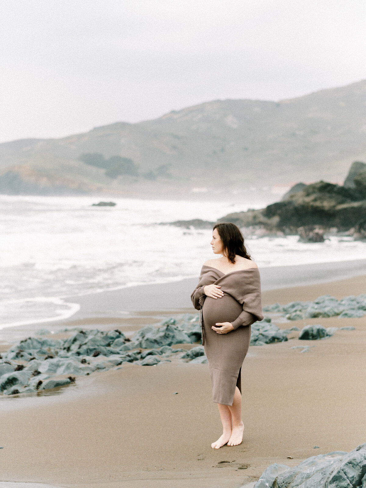 san-francisco-beach-maternity-photos63