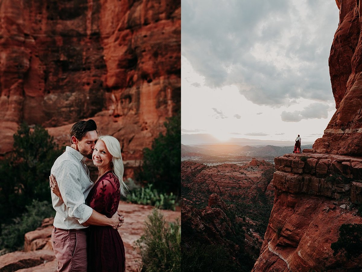 Sedona-Cathedral-Rock-Engagement-Photos_0002
