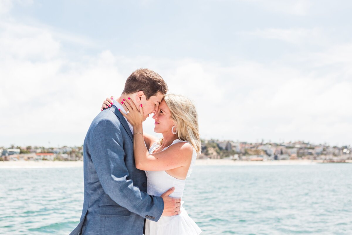 Marina-Del-Rey-Sailboat-Engagement-Beach-Molly-Erich-0014