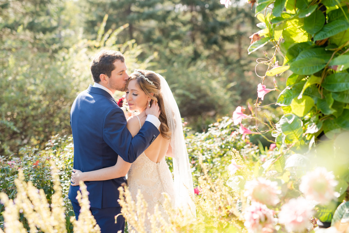 FEAST at Round Hill Wedding-Hudson Valley Wedding Photographer-2017-10-15 218720-45