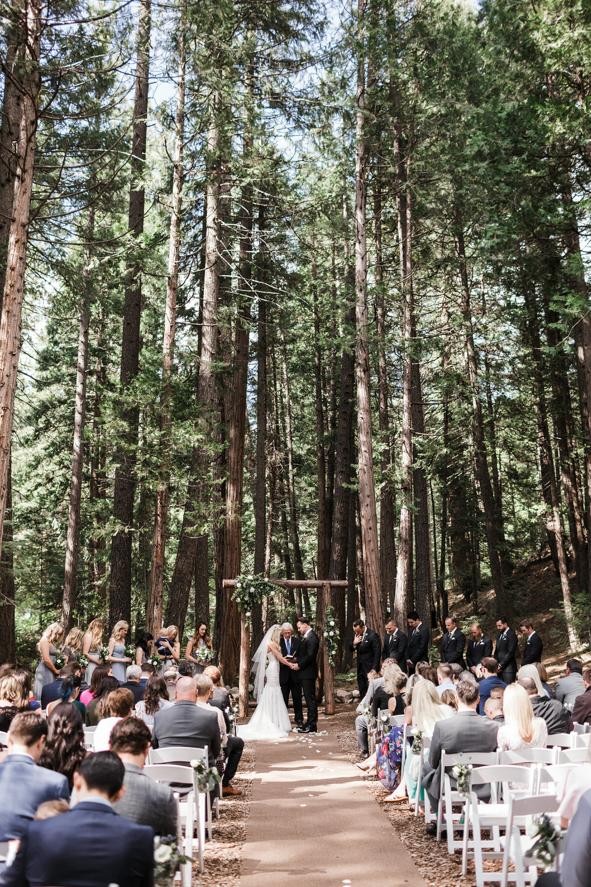 Twenty-Mile-House-Lake-Tahoe-Wedding-Photographer-54