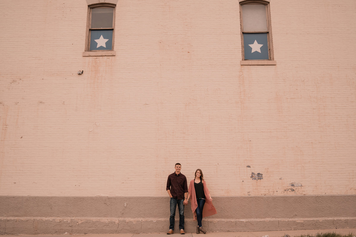 katie-hicks-engagement-photos-dgassphotography.com-golden-colorado-06629