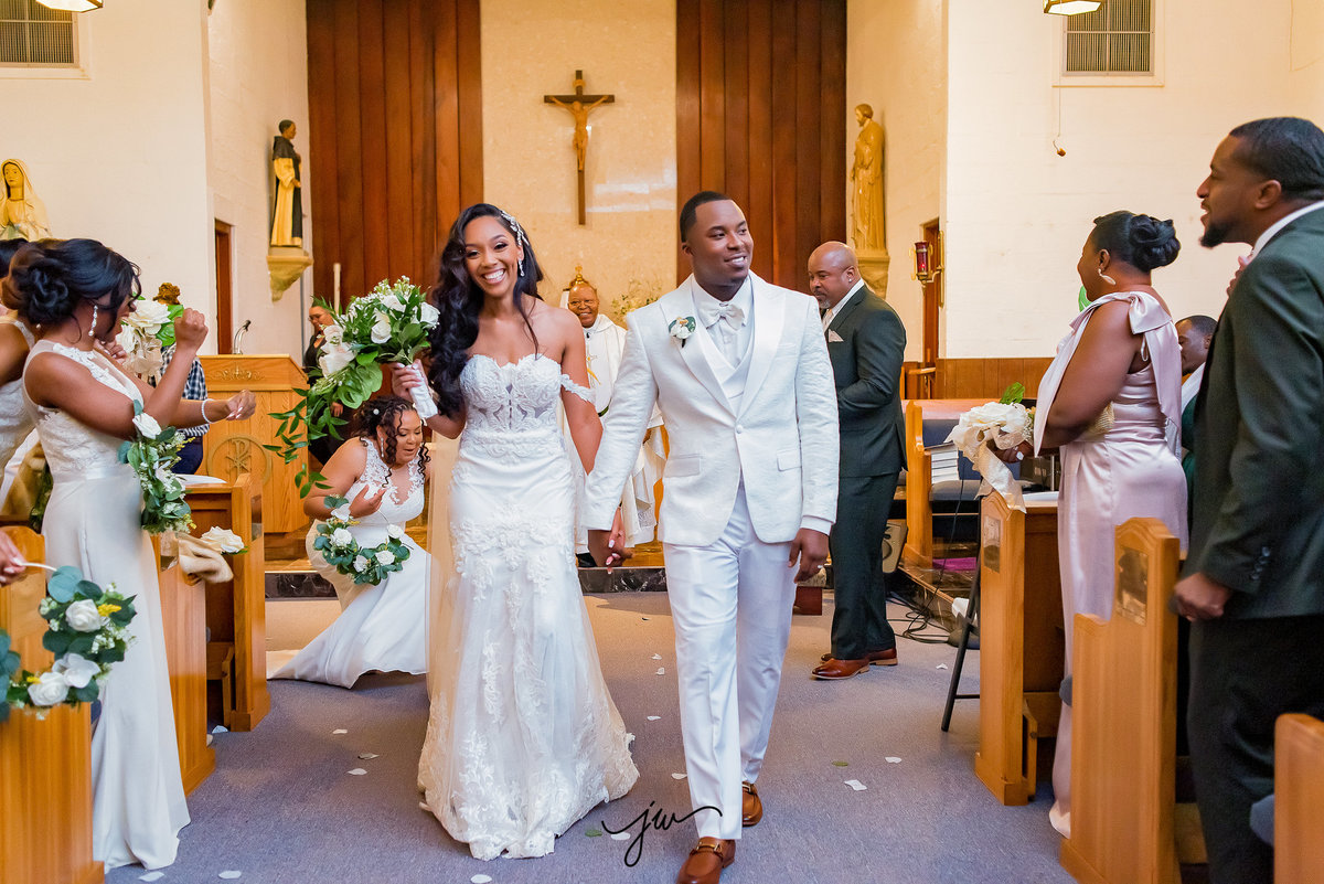new-orleans-best-african-american-wedding-photographer-james-willis-32