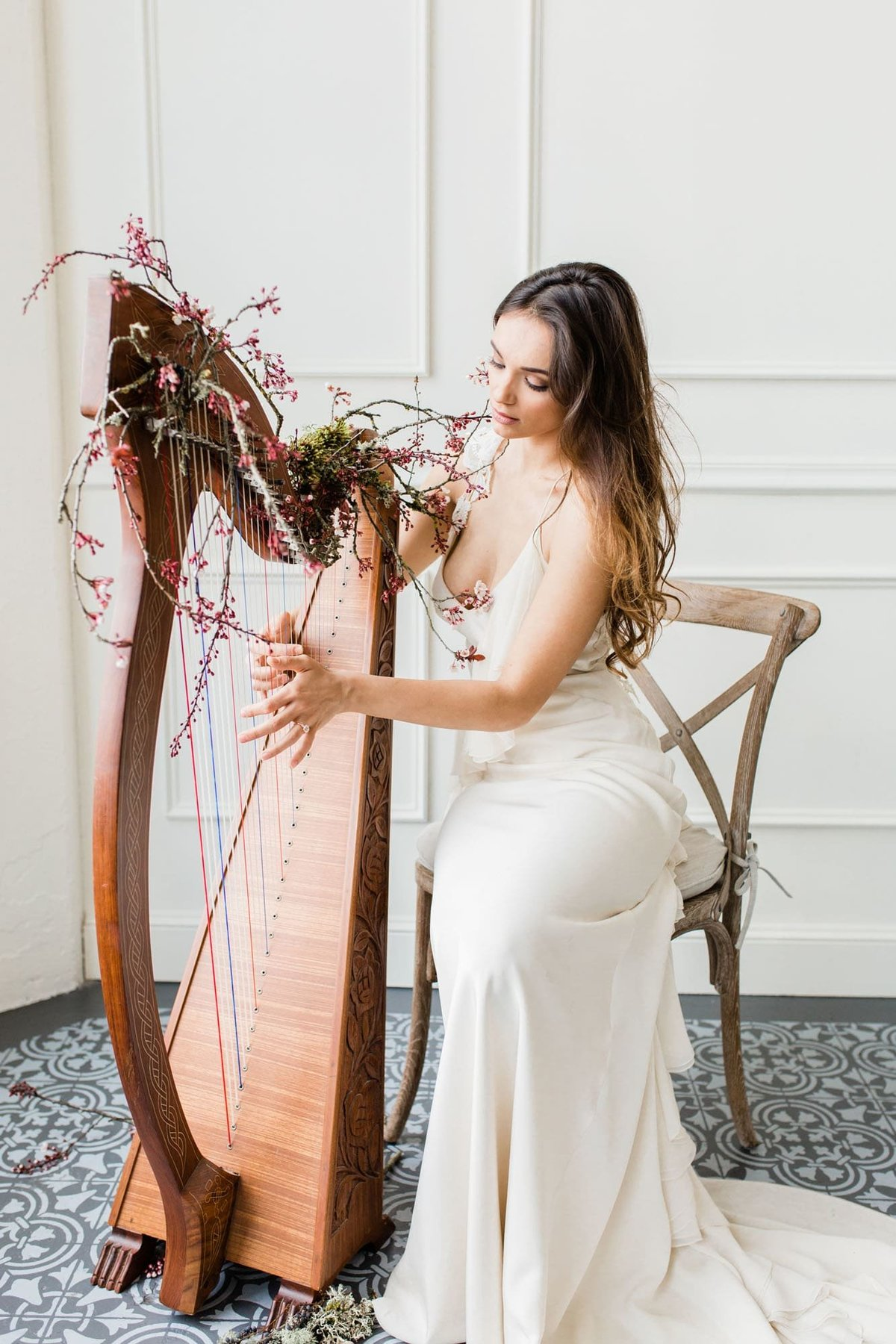 musician-bride-oregon-inspiration-92