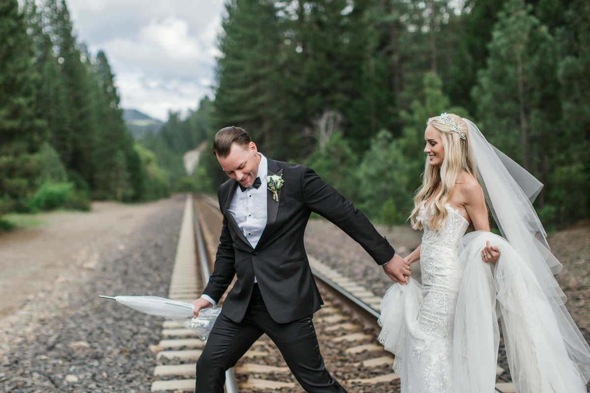Twenty-Mile-House-Lake-Tahoe-Wedding-Photographer-82