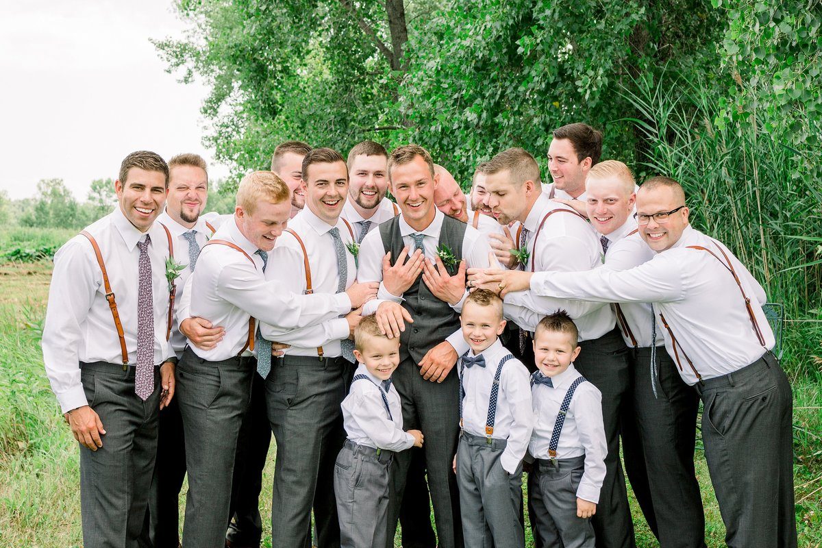best-green-bay-wedding-photographer-shaunae-teske-photography-2018-364-1