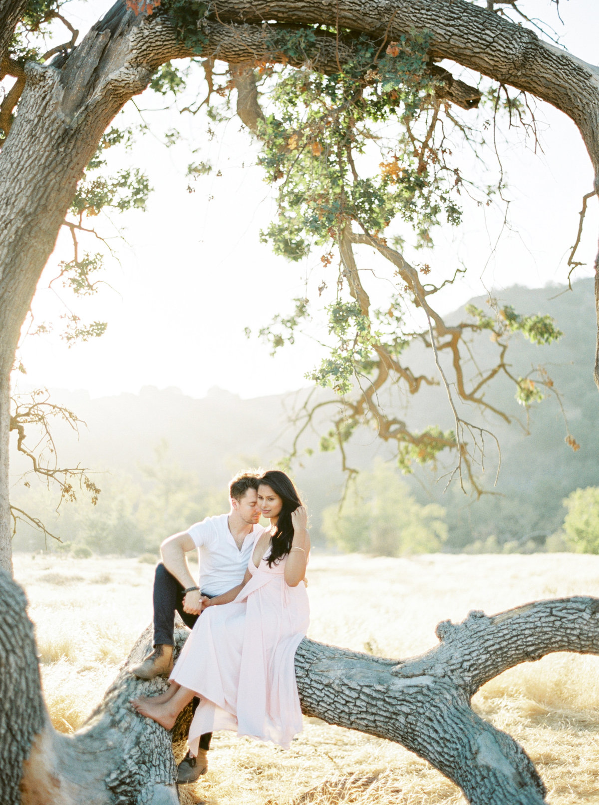 CORNELIA ZAISS PHOTOGRAPHY | RIMA + ALEX PORTRAIT SESSION 078