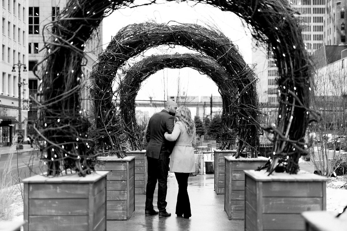 Allison-Joe-Detroit-Winter-Engagement-Breanne-Rochelle-Photography7