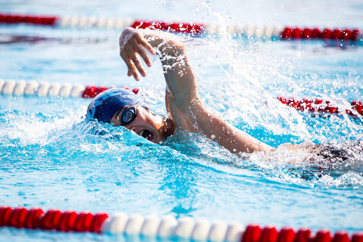 Hall-Potvin Photography Vermont Swimming Sports Photographer-47