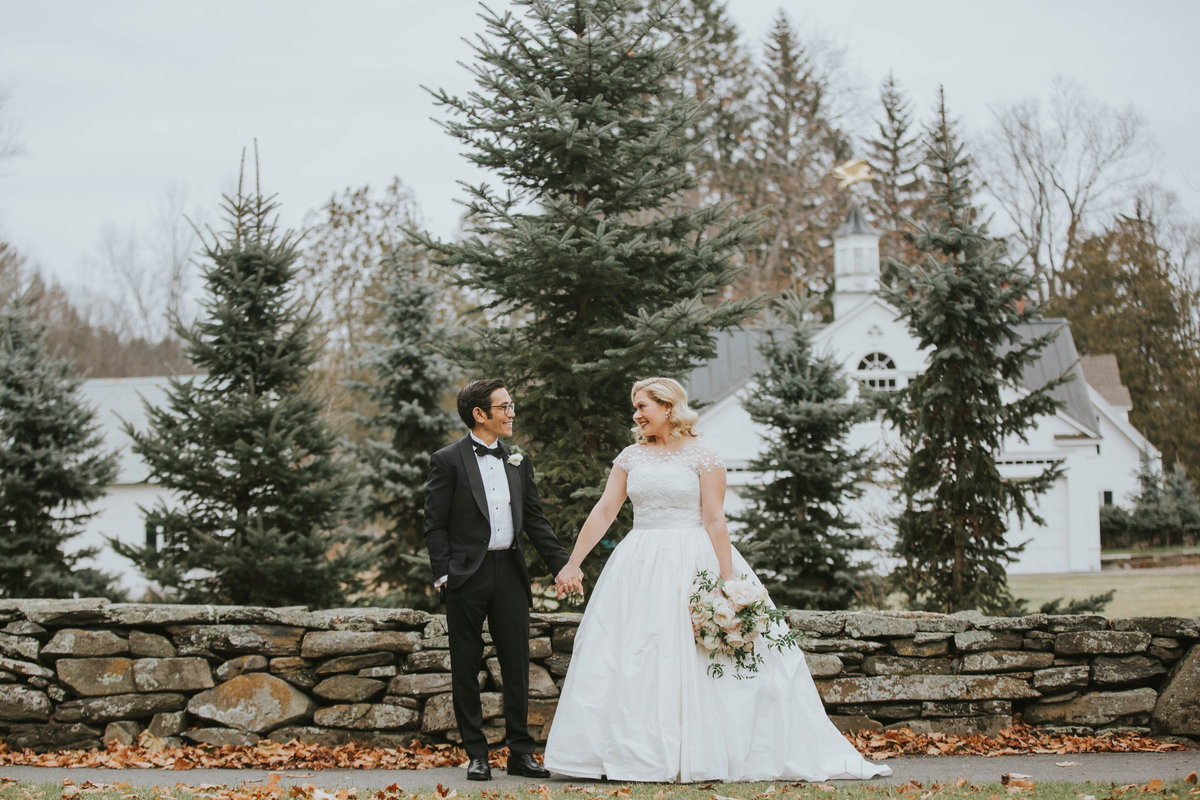 woodstock-vermont-wedding-engagement-elopement-photographer-047