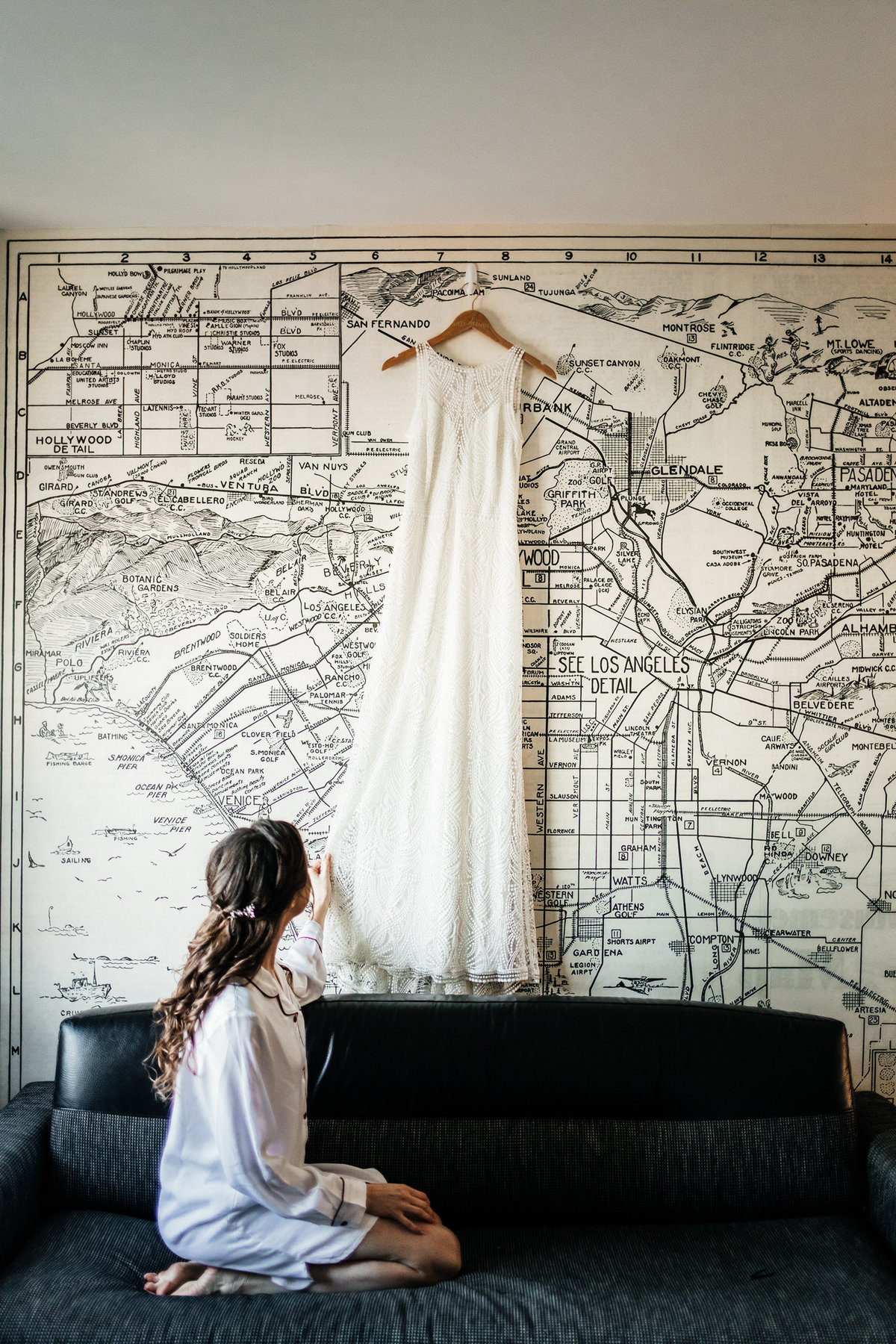 los-angeles-wedding-photographer-erin-marton-photography-10