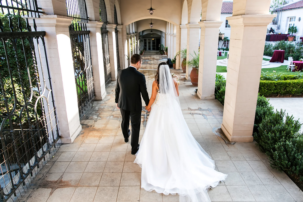 131-the-ebell-of-los-angeles-wedding-photos-kensie-jesse