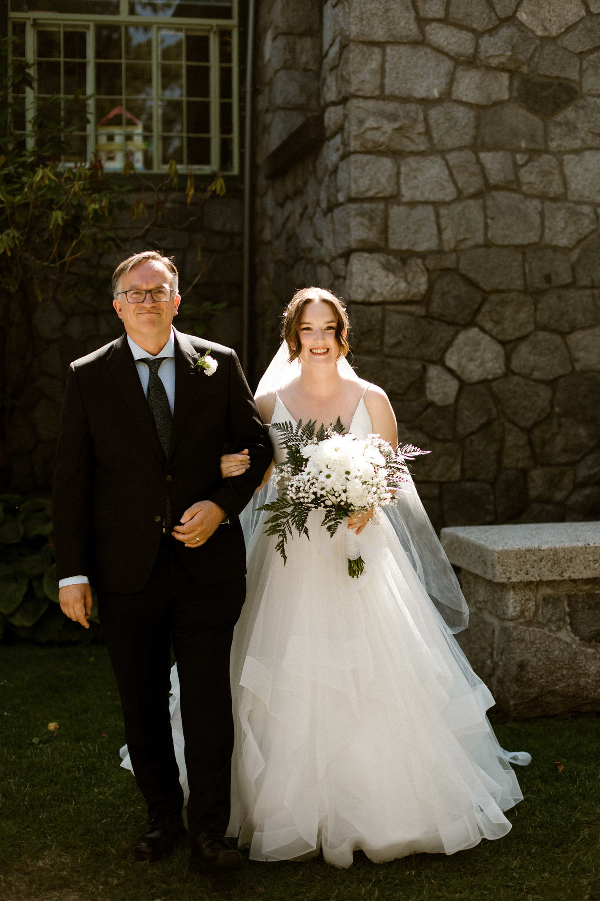 danika lee photography_kelowna vancouver okanagan summerland lake country wedding and elopement photographer candid film documentary colourful candid romantic dark and moody-420