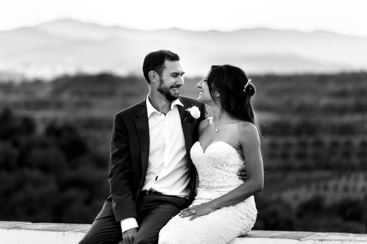Malaga-wedding-photography-49