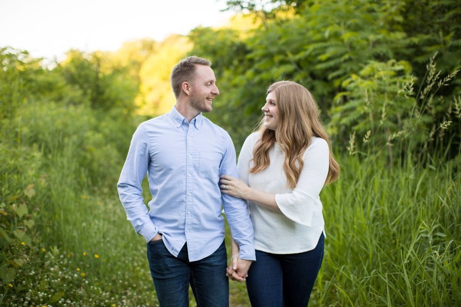 Minneapolis Engagement Photographer - Erin & Andrew (15)