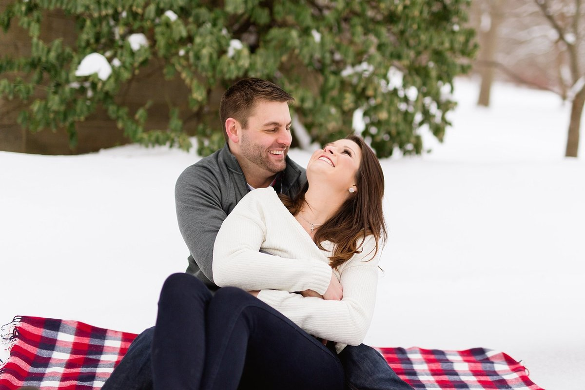 Angela-Blake-Winter-Engagement-Edsel-Eleanor-Ford-House-Breanne-Rochelle-Photography36