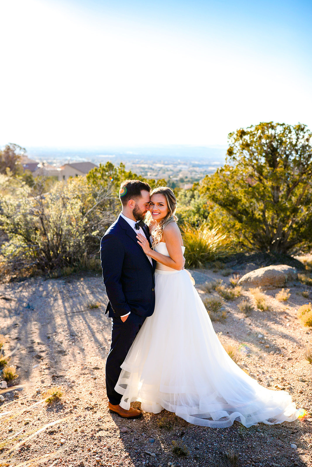 Albuquerque Wedding Photographers_www.tylerbrooke.com_Kate Kauffman_012