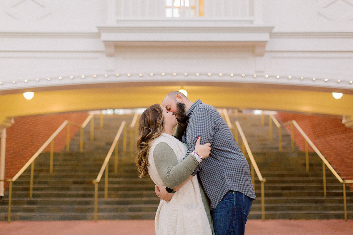 Larisa_+_Craig_Disney_Epcot_Boardwalk_Resort_Engagement_Session_Photographer_Casie_Marie_Photography-100