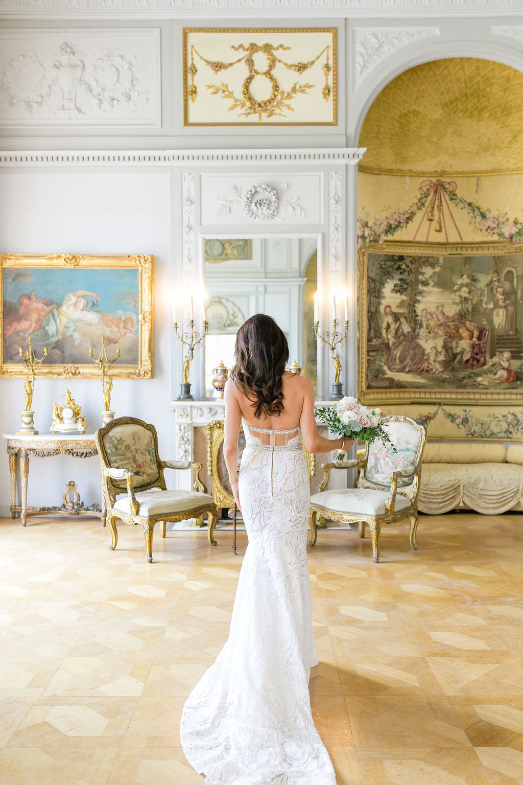south-france-wedding-photographer-roberta-facchini-photography-118