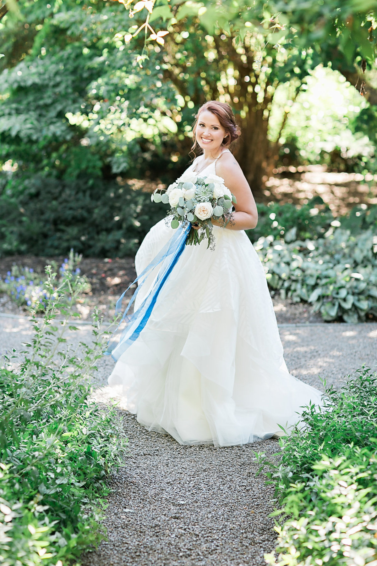 _state_college_wedding_photographer_103