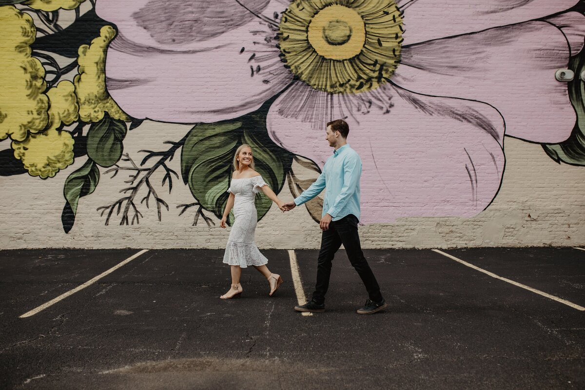 Lisa-Josh-Engagement-19-Buffalo-Photographer-Jessy-Herman-Photo