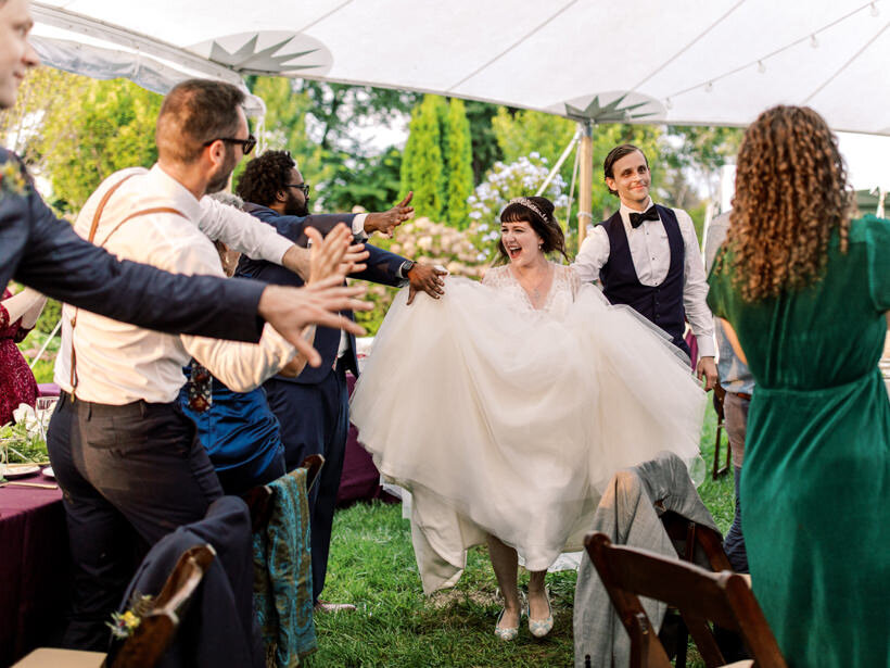 Wedding-Philly-NY-Ithaca-Catskills-Jessica-Manns-Photography_023