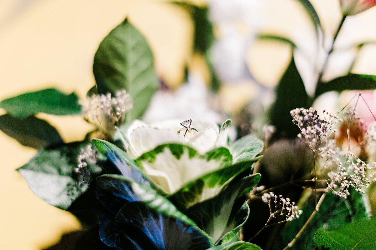 Pike-Place-Elopement_0041