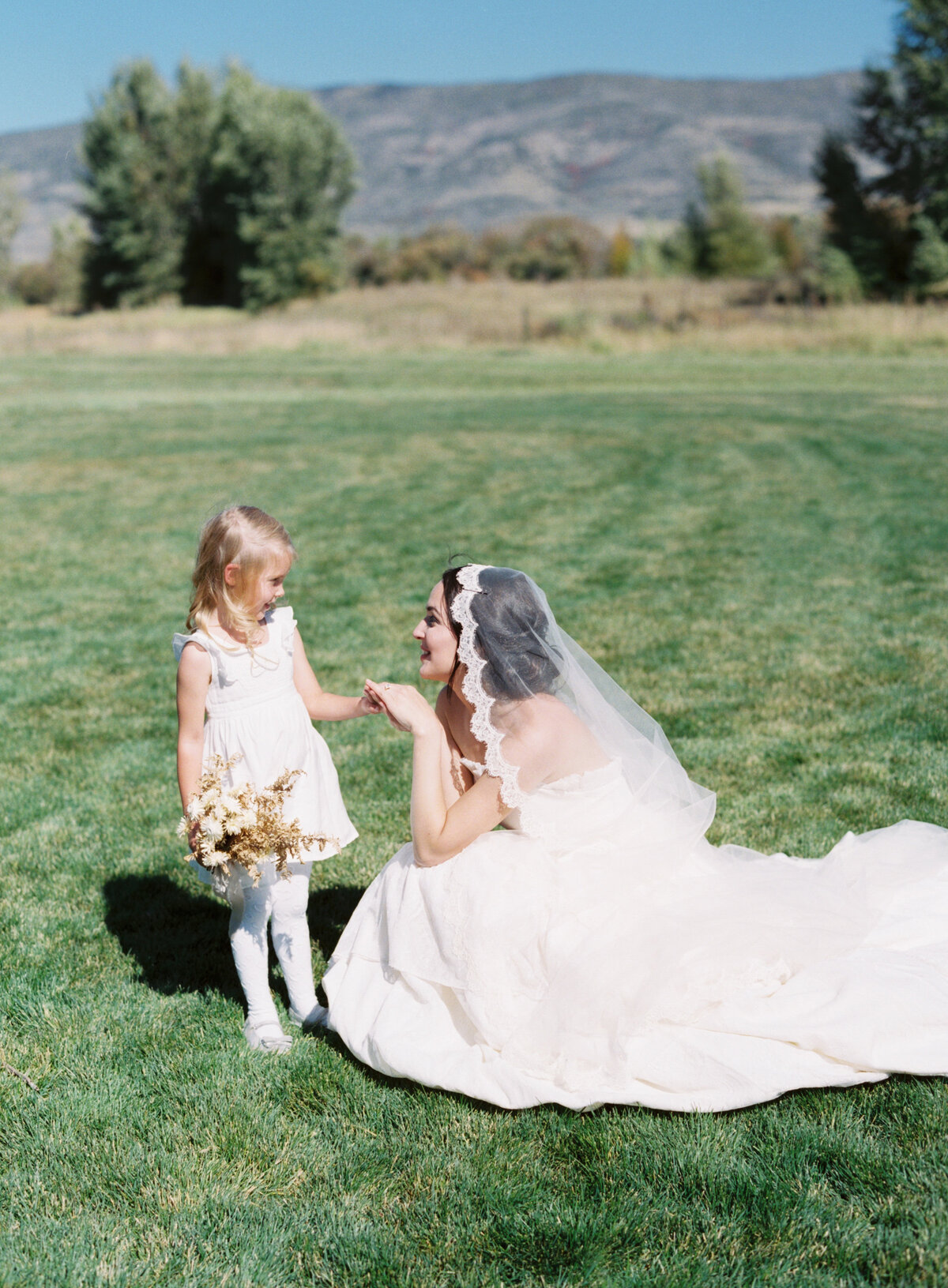 MarcelaPloskerPhotography|RiverBottomsRanch-252