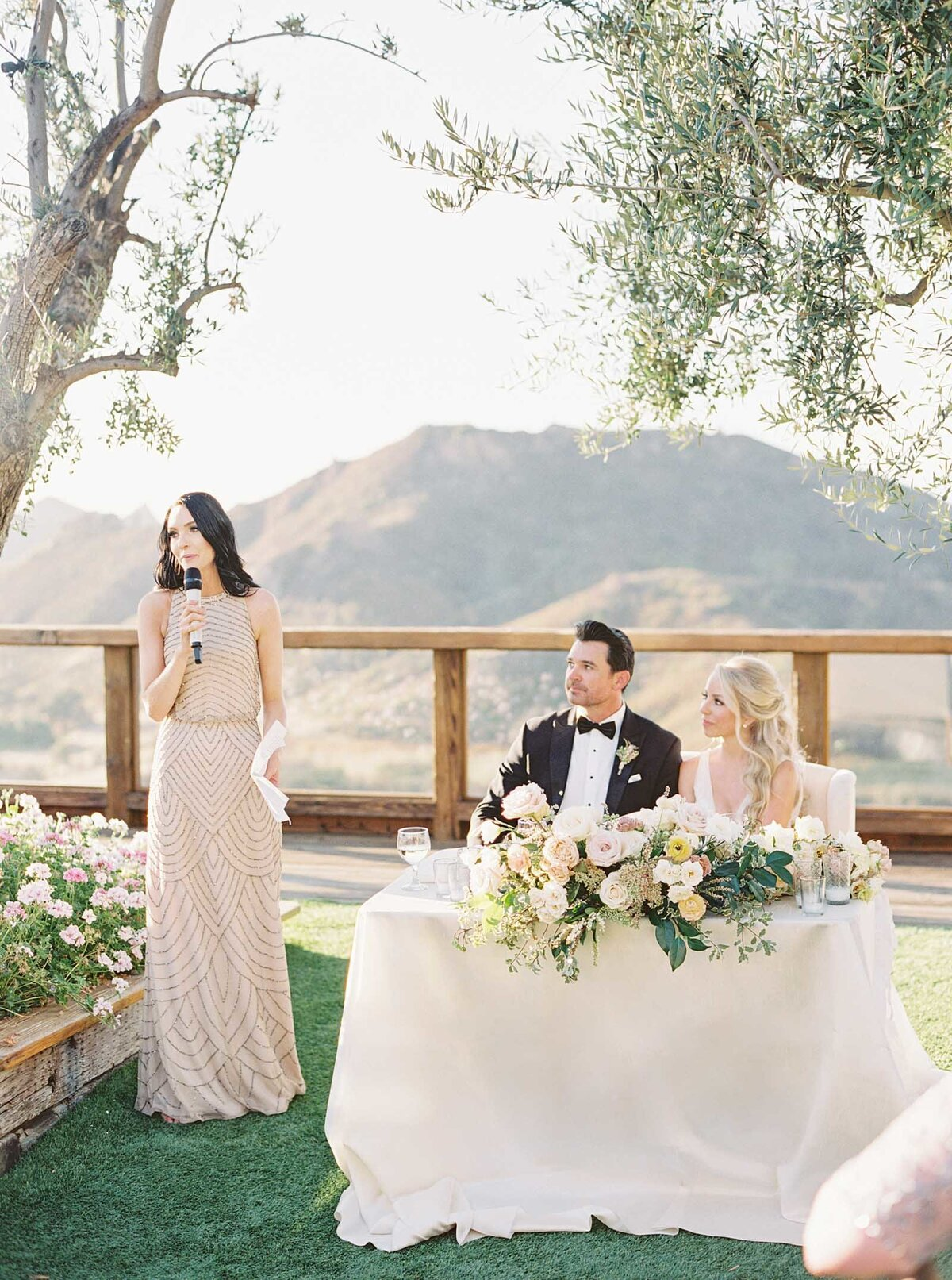 cielo-farms-wedding-104