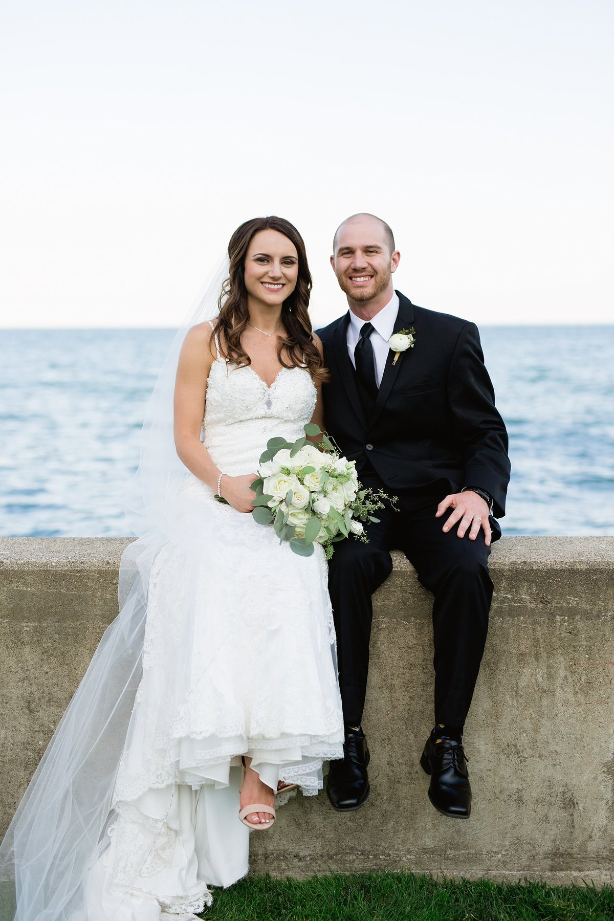 Shuster-Wedding-Grosse-Pointe-War-Memorial-Breanne-Rochelle-Photography118