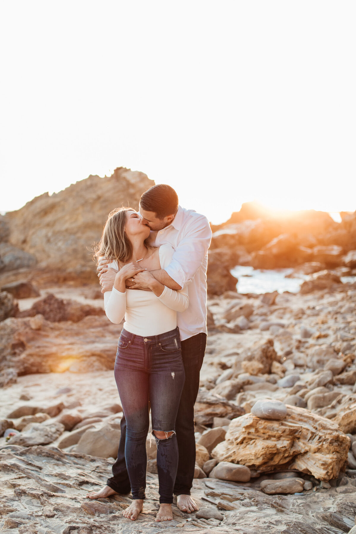 corona-del-mar-engagement-photos-oc-wedding-photographer-erin-marton-photography-30
