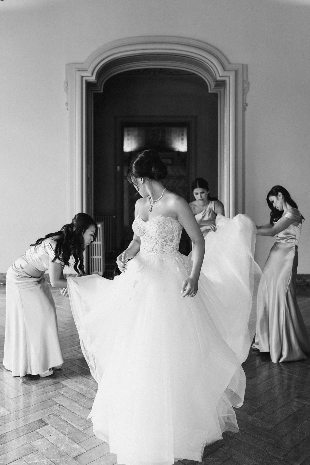 villa-erba-lake-como-wedding-photographer-roberta-facchini-photography-39
