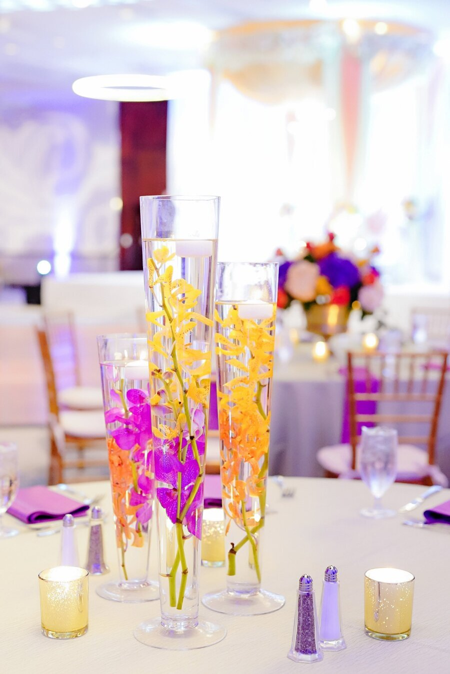 indian-wedding-planner-indianapolis_0065