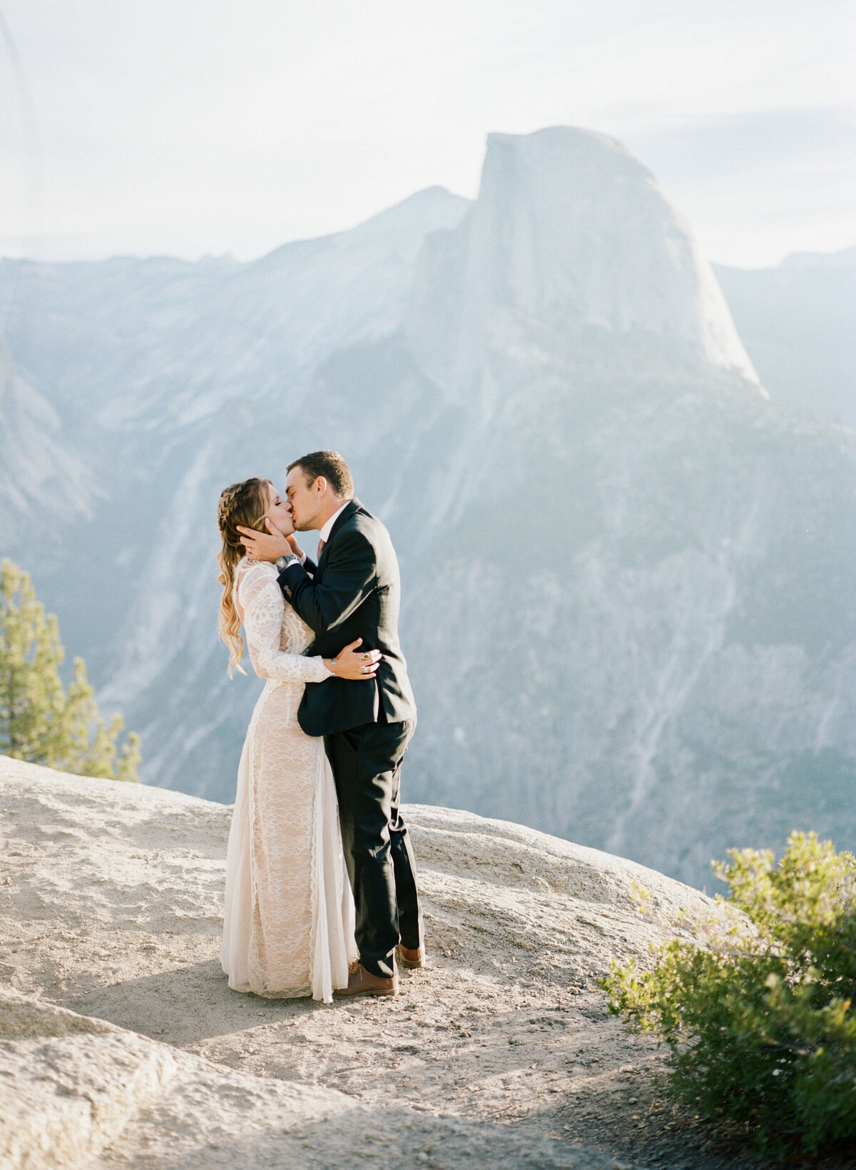 yosemite-wedding-elopement5