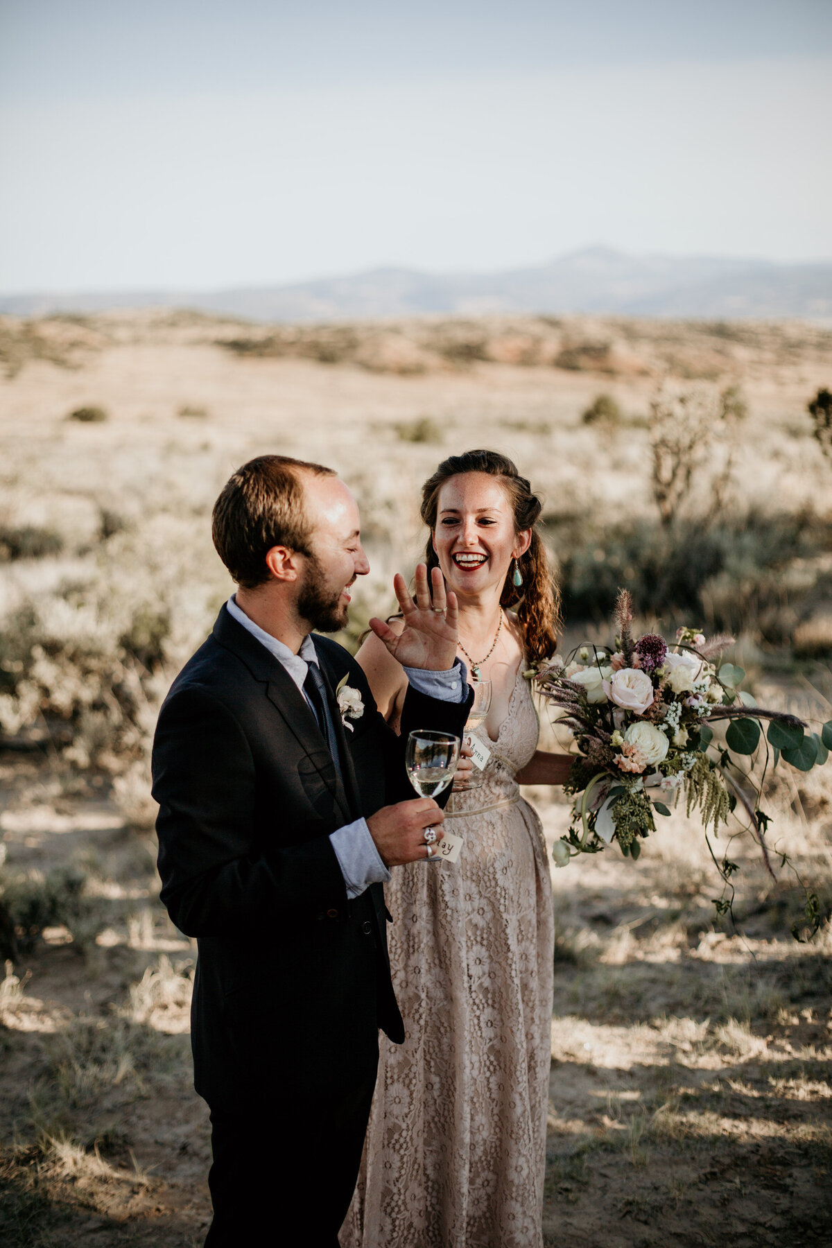 Abiquiu-New-Mexico-Camping-Elopement-9